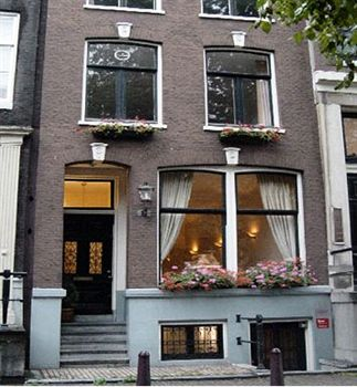 property management amsterdam